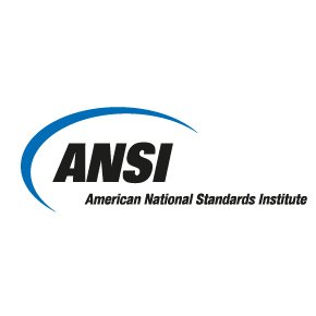 American National Standar Institute
