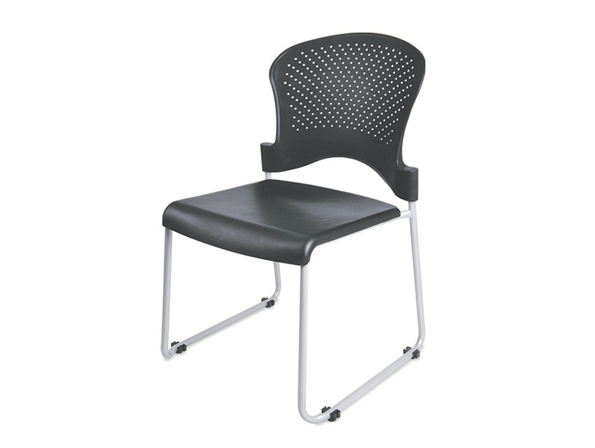 Silla de polipropileno stampa al 884 k mueble for Sillas de polipropileno