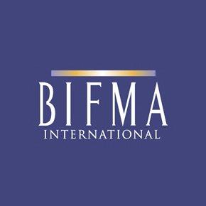 BIFMA Internacional