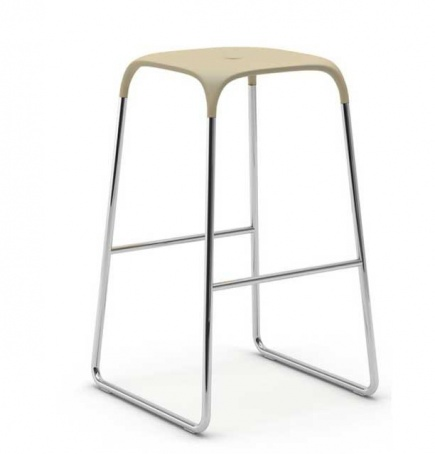Banco Bobo Stool