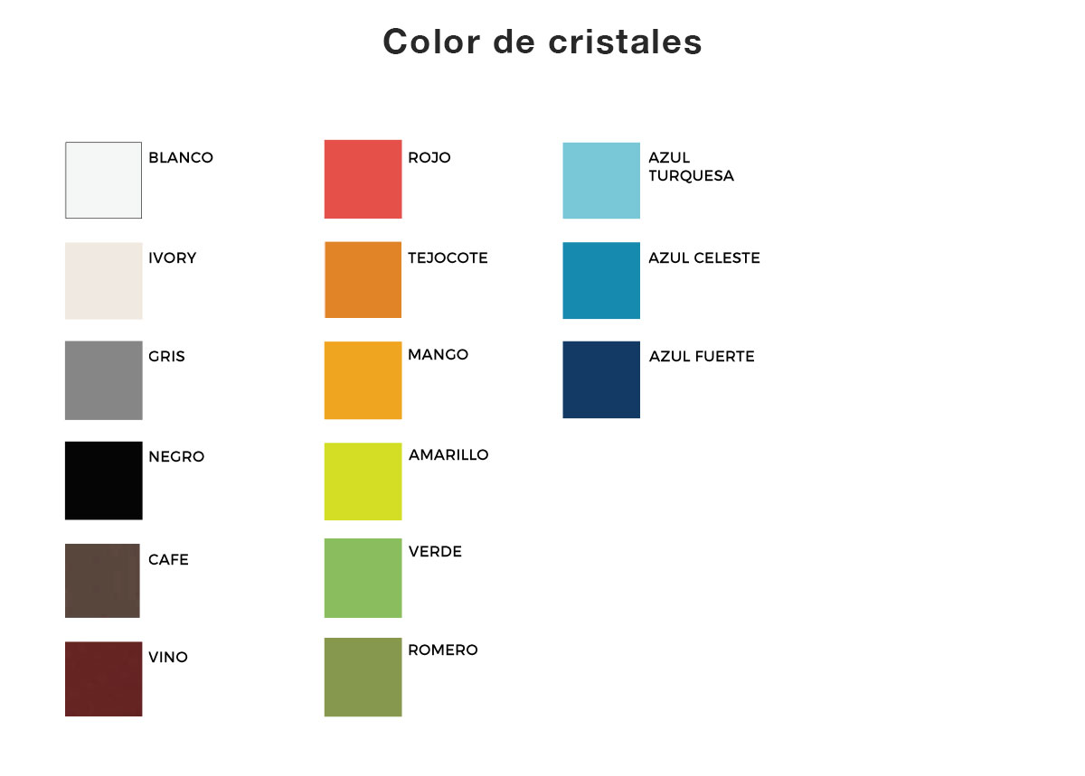 color-cristal-moeeti-2019