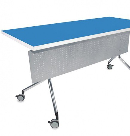 Mesa Escolar AL-1082 Abatible